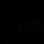2012-04-07_18-10-46__pxaa_diff