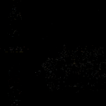 2012-04-07_18-10-46__tpxaa_diff