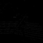 2012-04-07_18-13-47__tpxaa_diff